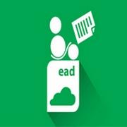 Cursos EAD